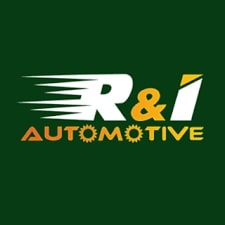 r and i automotive