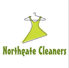 northgate cleaners