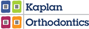kaplan orthodontics