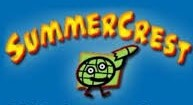 summercrest logo